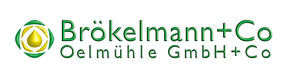 Brökelmann + Co Oelmühle GmbH + Co