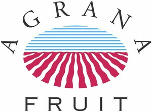 Agrana Fruit Germany GmbH
