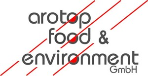 arotop food & environment GmbH