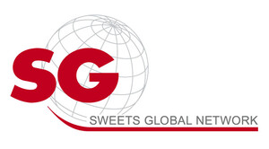 SWEETS GLOBAL NETWORK e. V.
