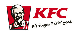 Kentucky Fried Chicken (Great Britain) Ltd., German Branch