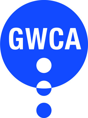 German WaterCooler Association e. V. (GWCA)