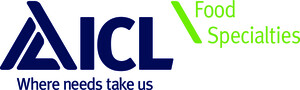 ICL Holding Germany OHG