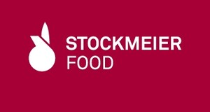 STOCKMEIER FOOD GmbH & Co. KG