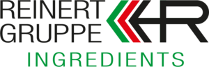 Reinert Gruppe Ingredients GmbH