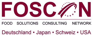 FOSCON Food Solution Consulting Network