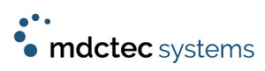 MDCTec Systems GmbH